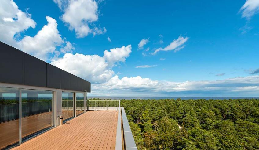 LVALIELUPE JUR Panorama Terrace LIELUPE by SEMARAH HOTELS  24   1200x800