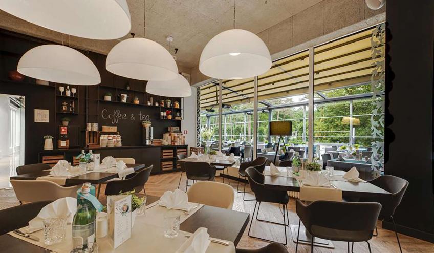 LVALIELUPE JUR Restaurant LIELUPE by SEMARAH HOTELS  1   Copy