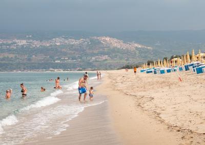 beach 5430828 960 720