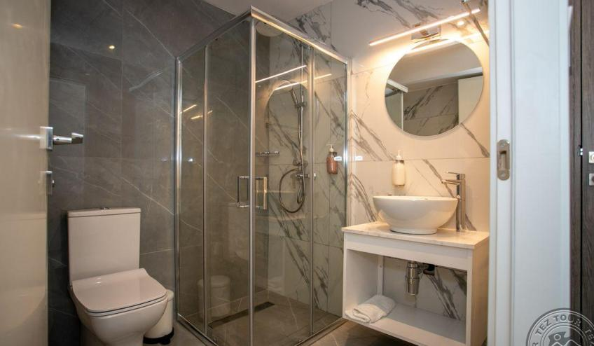bathroom2 2428