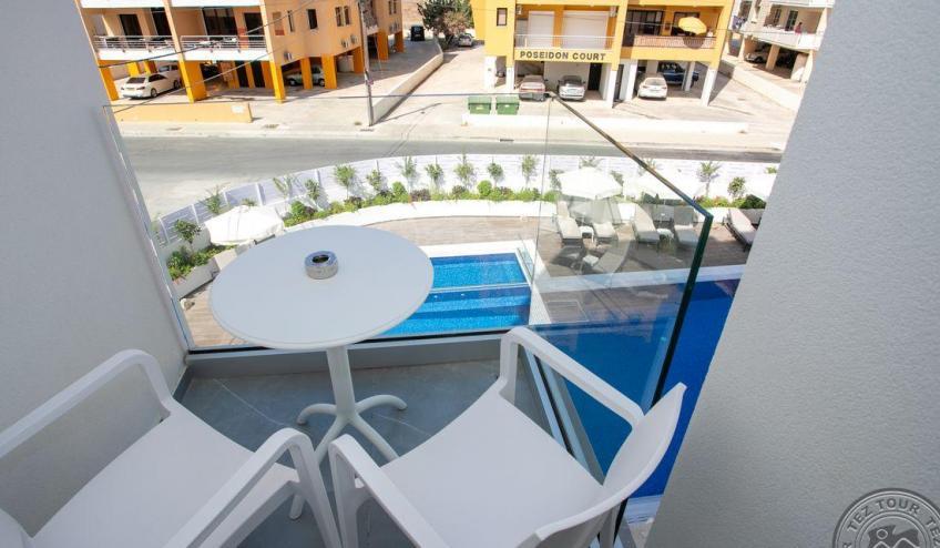 pool view 6071
