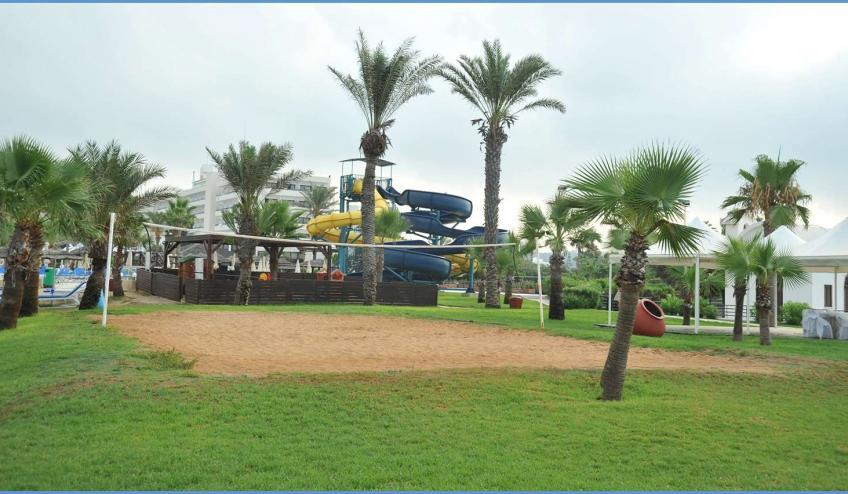 GRLADAMSBE AYIA 77 Beach Volley Ball