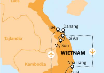 wietnam w pieciu smakach 4529 106255 159130 542x452