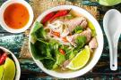 wietnam w pieciu smakach 4529 106215 159051 1920x730