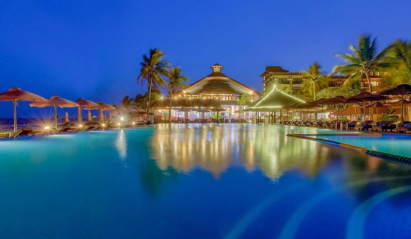 seahorse resort and spa 5097 128026 282839 1920x730
