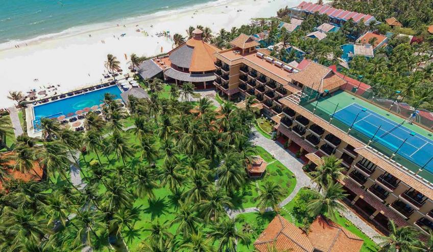 seahorse resort and spa 5097 128024 282833 1920x730