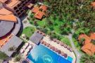 seahorse resort and spa 5097 128025 282836 1920x730