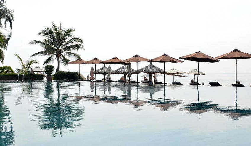seahorse resort and spa 5097 128028 282845 1920x730