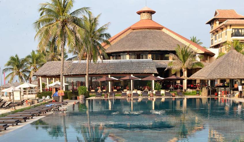 seahorse resort and spa 5097 128027 282842 1920x730