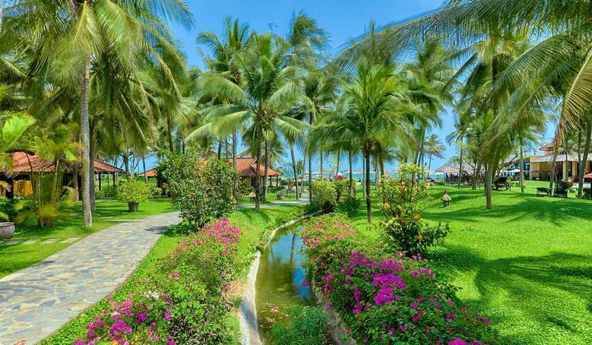 seahorse resort and spa 5097 128185 283380 1920x730