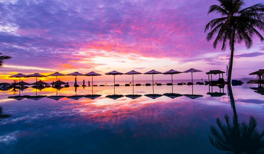 seahorse resort and spa 5097 128189 283392 1920x730