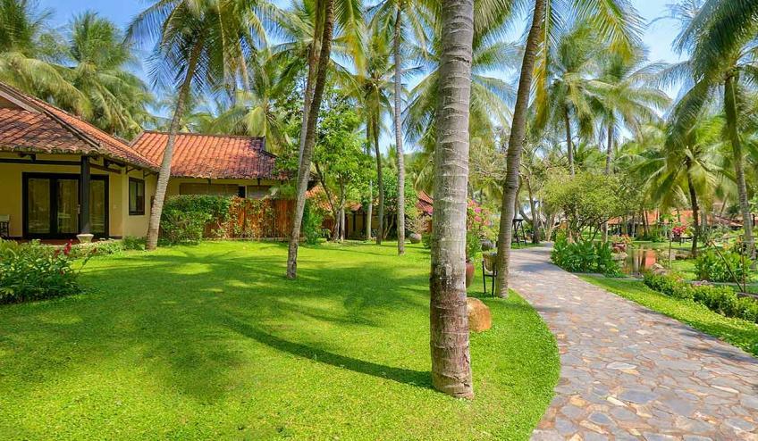 seahorse resort and spa 5097 128190 283395 1920x730