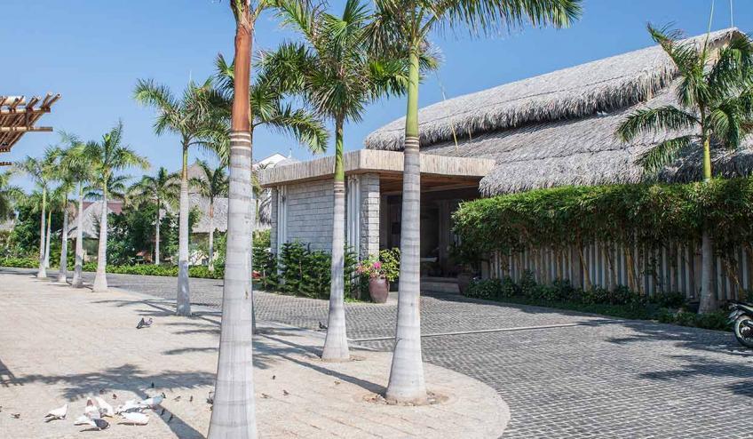 aroma beach resort 5095 127213 279440 1920x730