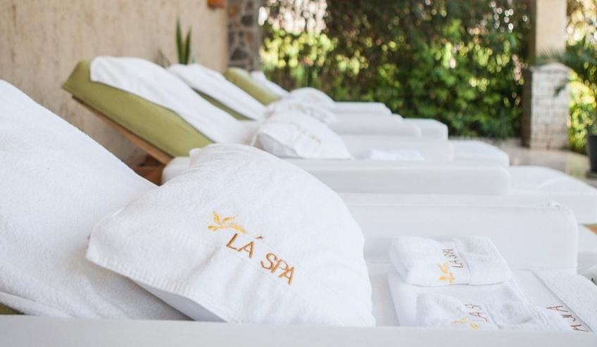 aroma beach resort 5095 127212 279437 1920x730