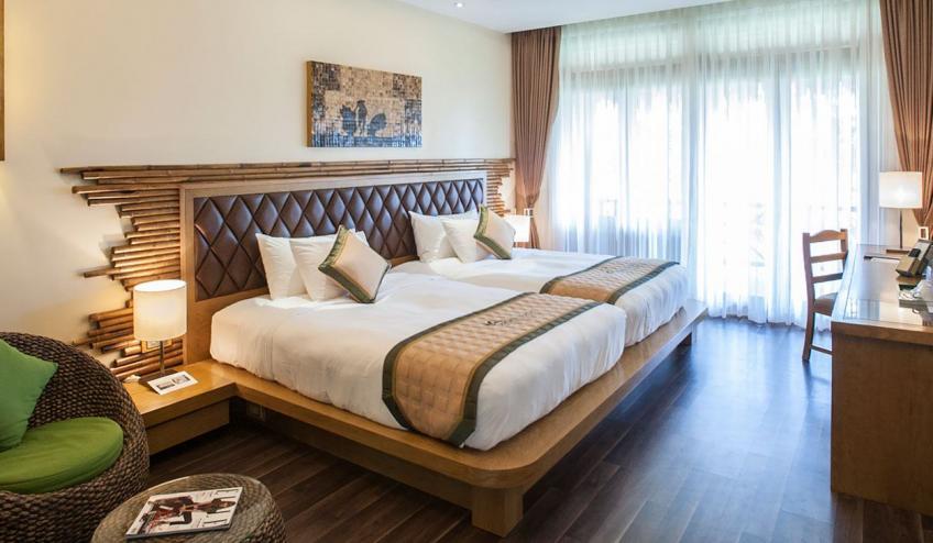 aroma beach resort 5095 127274 279643 1920x730