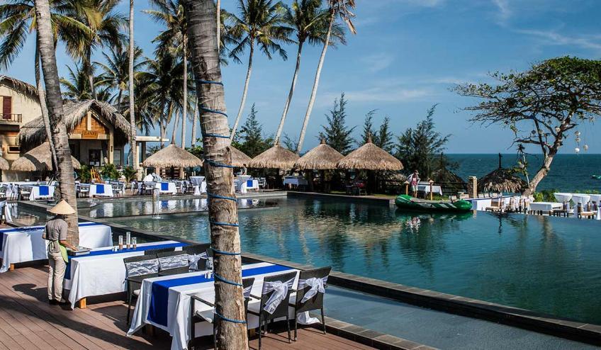 aroma beach resort 5095 127276 279649 1920x730