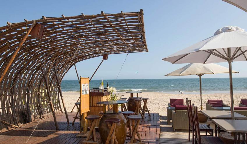 bamboo village beach resort and spa wietnam 4531 105464 157508 1920x730