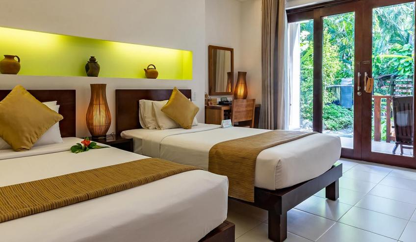 bamboo village beach resort and spa wietnam 4531 124648 270823 1920x730