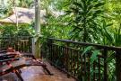 bamboo village beach resort and spa wietnam 4531 124645 270814 1920x730
