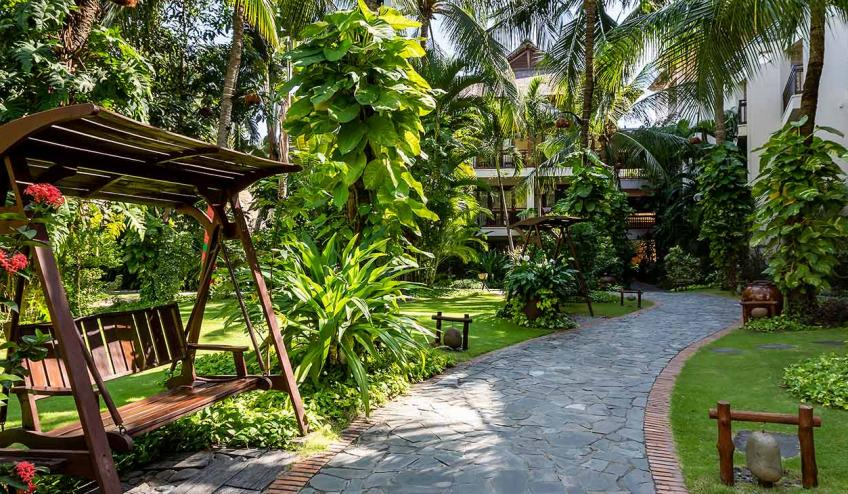 bamboo village beach resort and spa wietnam 4531 124649 270826 1920x730