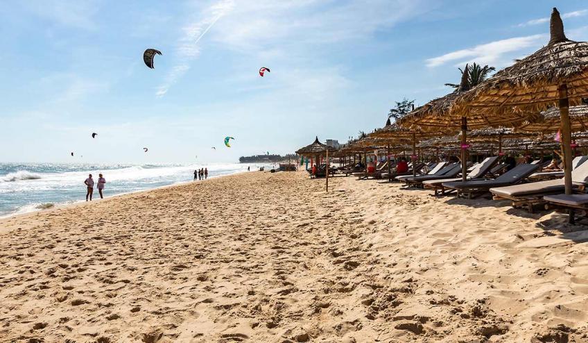 bamboo village beach resort and spa wietnam 4531 124657 270850 1920x730