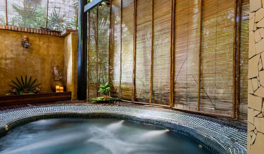 bamboo village beach resort and spa wietnam 4531 124651 270832 1920x730