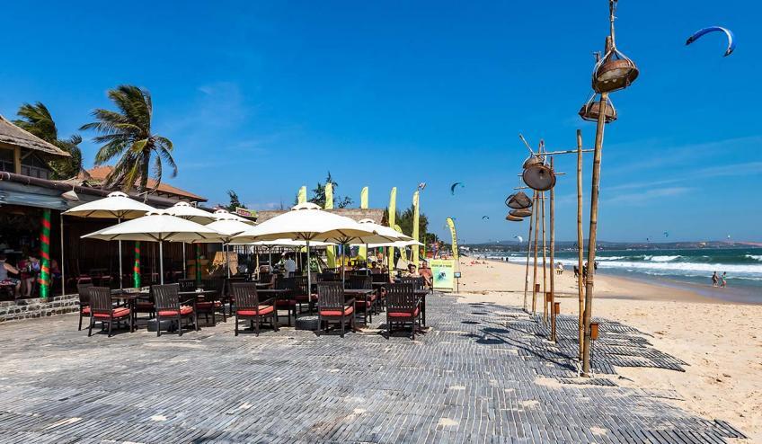 bamboo village beach resort and spa wietnam 4531 124656 270847 1920x730