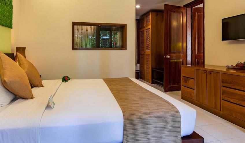 bamboo village beach resort and spa wietnam 4531 124646 270817 1920x730