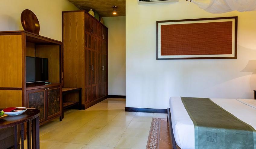 bamboo village beach resort and spa wietnam 4531 124643 270808 1920x730