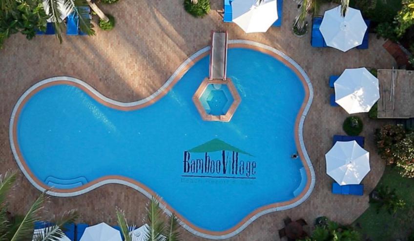 bamboo village beach resort and spa wietnam 4531 105465 157510 1920x730