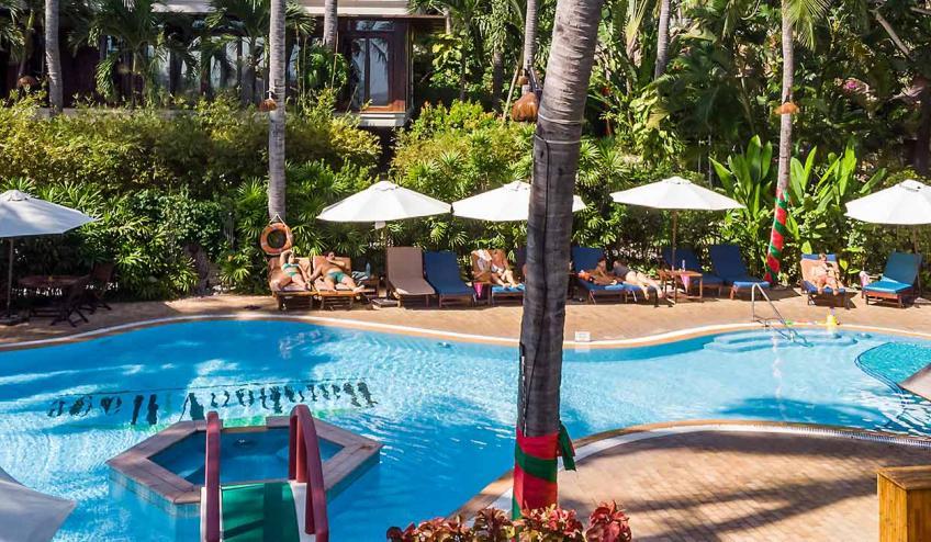 bamboo village beach resort and spa wietnam 4531 124654 270841 1920x730