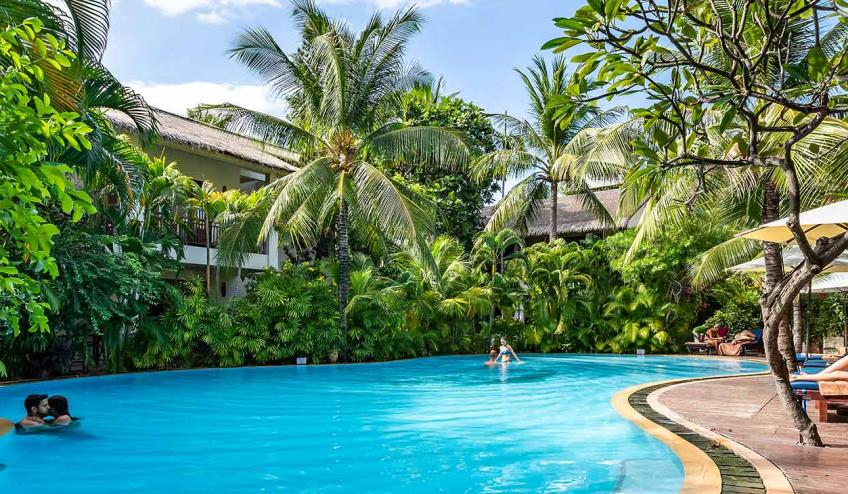 bamboo village beach resort and spa wietnam 4531 124655 270844 1920x730