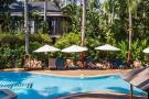 bamboo village beach resort and spa wietnam 4531 124653 270838 1920x730