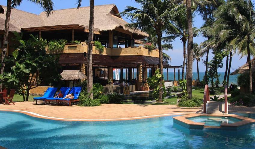 bamboo village beach resort and spa wietnam 4531 105471 157522 1920x730