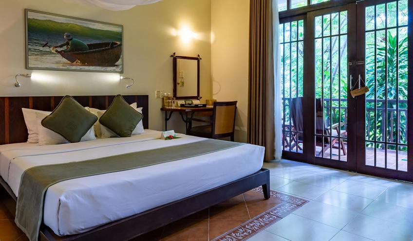 bamboo village beach resort and spa wietnam 4531 124642 270805 1920x730