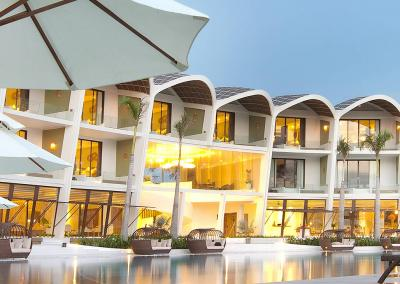 the shells resort and spa phu quoc wietnam phu quoc 5144 128630 284788 1920x730