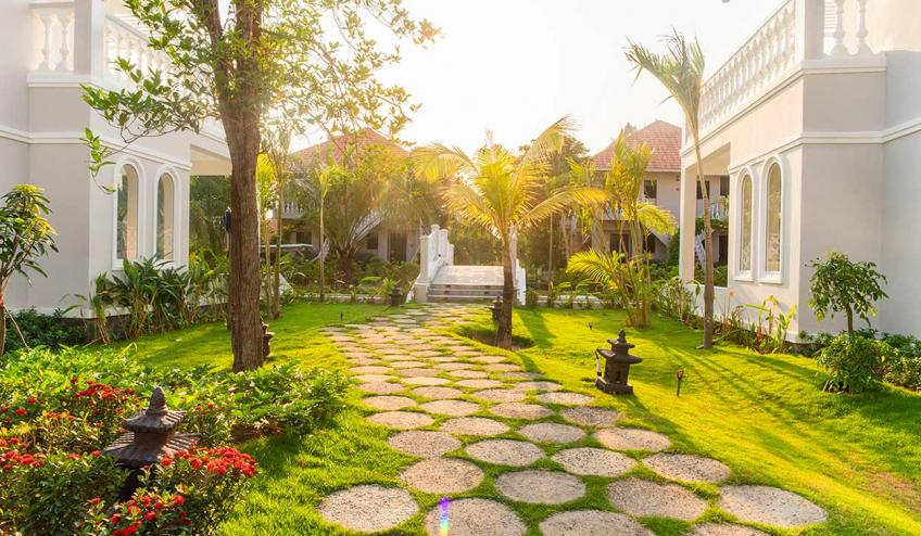 mercury phu quoc resort and villas wietnam phu quoc 5141 128590 284660 1920x730