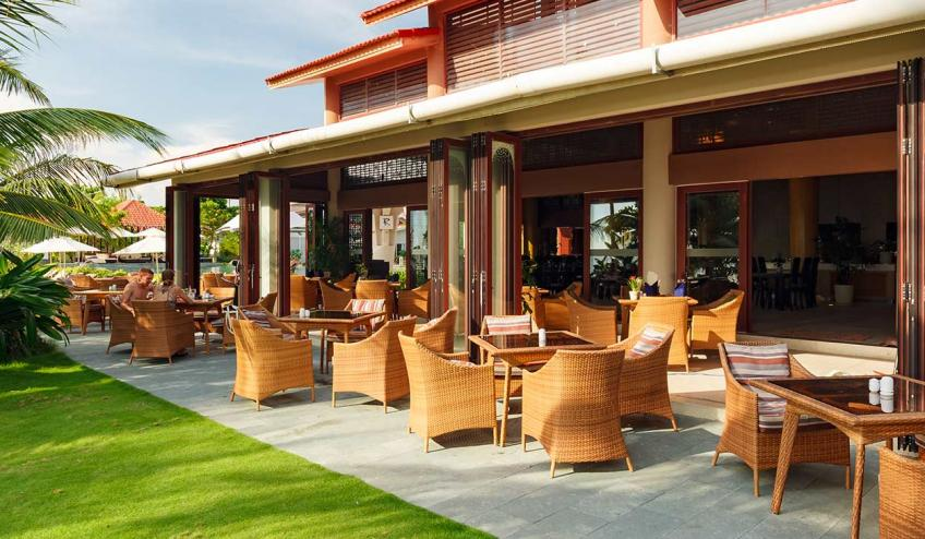 mercury phu quoc resort and villas wietnam phu quoc 5141 128593 284669 1920x730