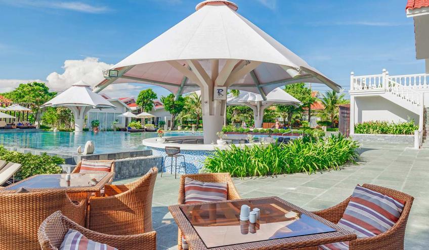 mercury phu quoc resort and villas wietnam phu quoc 5141 128594 284672 1920x730
