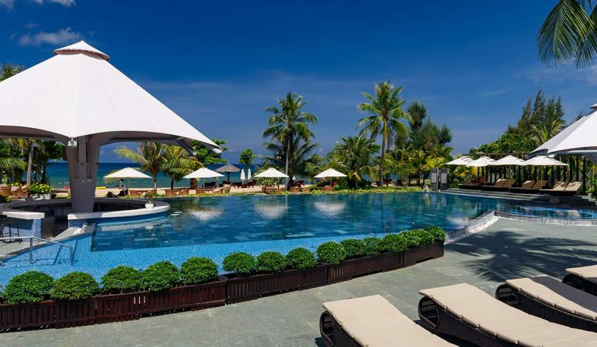 mercury phu quoc resort and villas wietnam phu quoc 5141 128599 284687 1920x730
