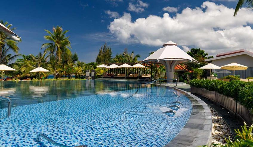 mercury phu quoc resort and villas wietnam phu quoc 5141 128598 284684 1920x730