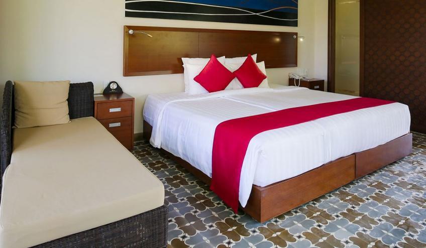 mercury phu quoc resort and villas wietnam phu quoc 5141 128601 284693 1920x730