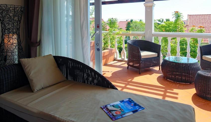 mercury phu quoc resort and villas wietnam phu quoc 5141 128602 284696 1920x730