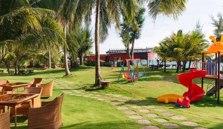 mercury phu quoc resort and villas wietnam phu quoc 5141 128600 284690 1920x730