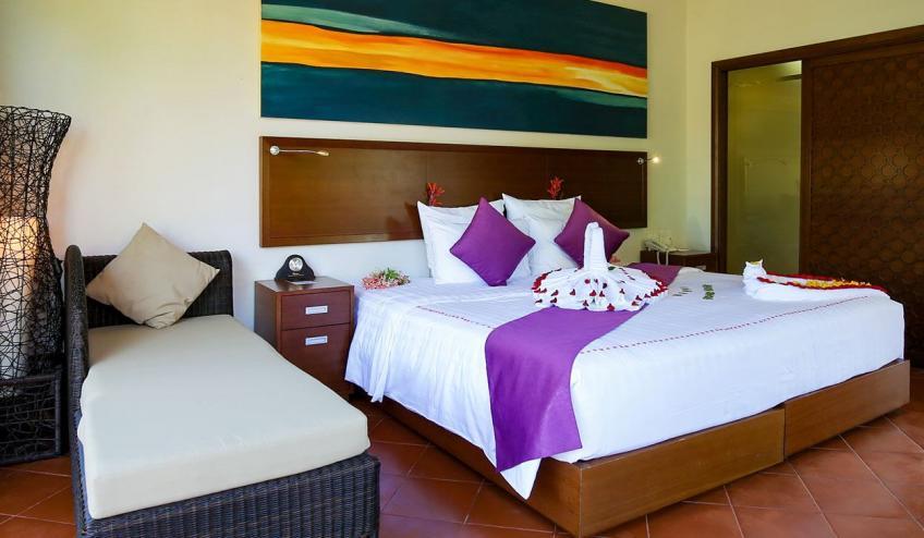 mercury phu quoc resort and villas wietnam phu quoc 5141 128603 284699 1920x730
