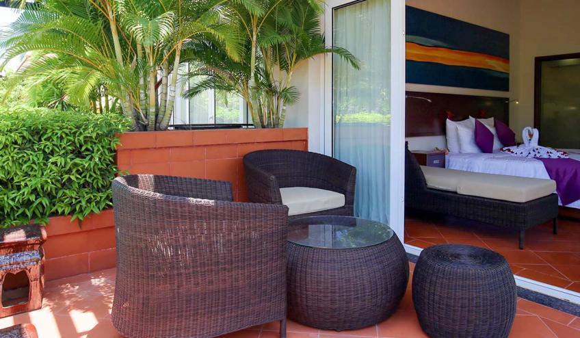 mercury phu quoc resort and villas wietnam phu quoc 5141 128604 284702 1920x730