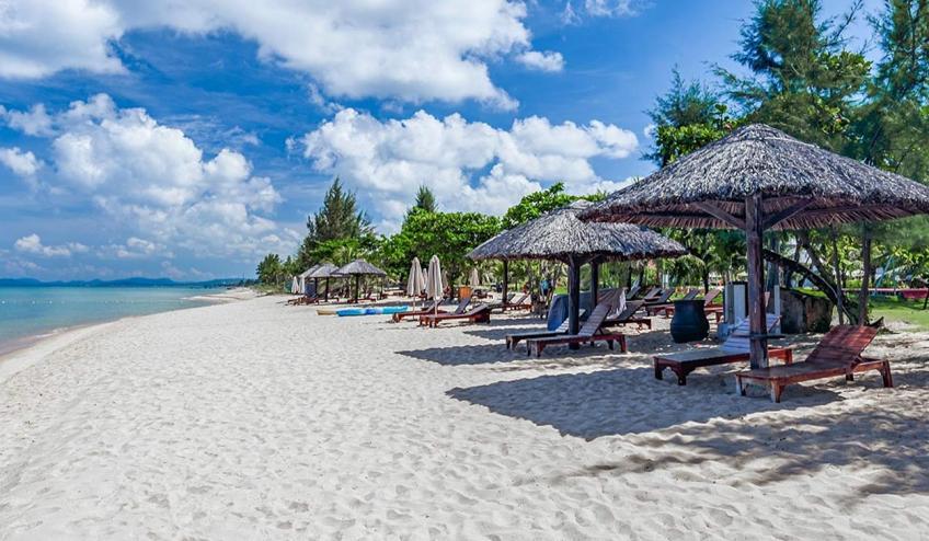 mercury phu quoc resort and villas wietnam phu quoc 5141 128592 284666 1920x730