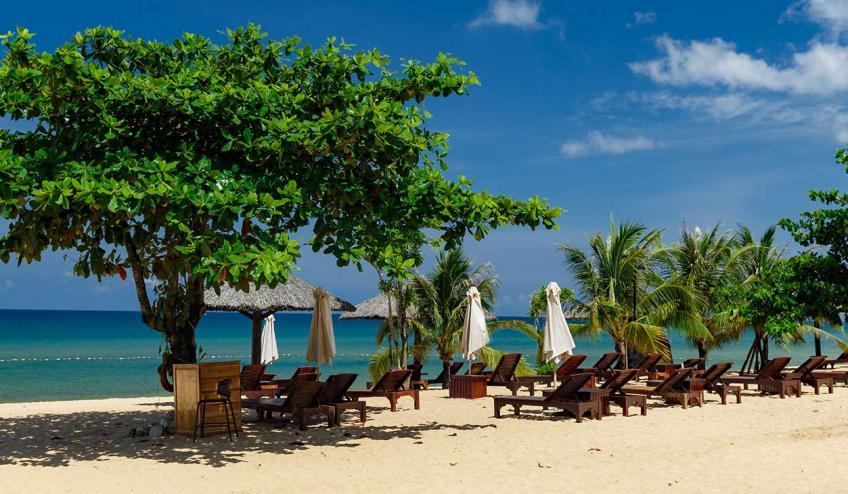 mercury phu quoc resort and villas wietnam phu quoc 5141 128591 284663 1920x730