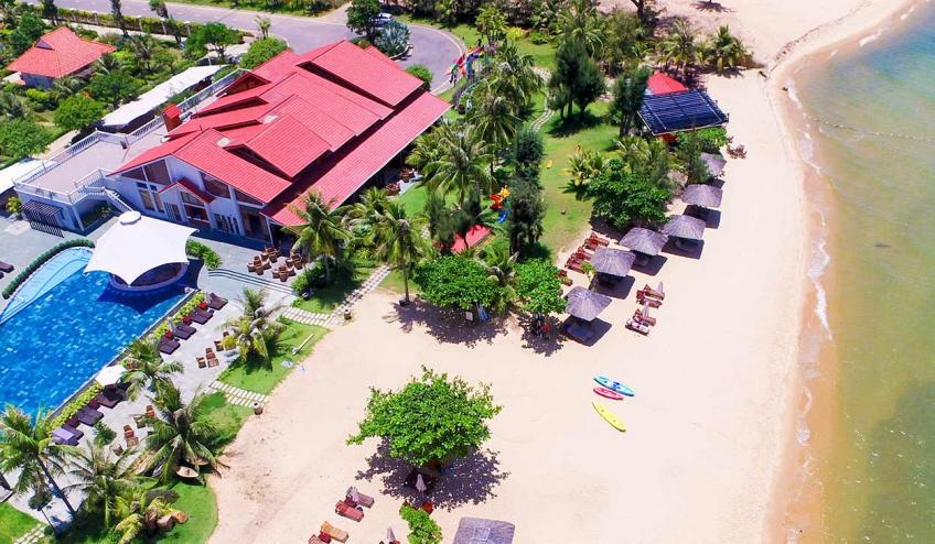 mercury phu quoc resort and villas wietnam phu quoc 5141 128588 284654 1920x730
