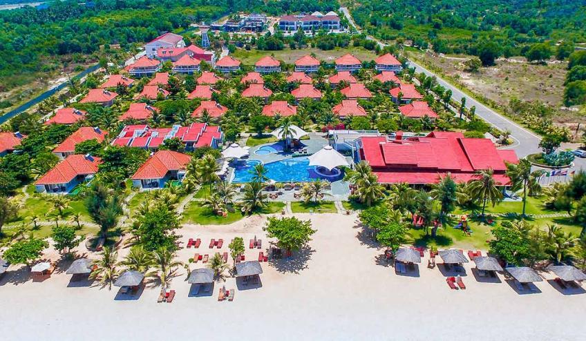 mercury phu quoc resort and villas wietnam phu quoc 5141 128589 284657 1920x730